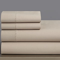 330 Thread Count Biscuit Sheet Set