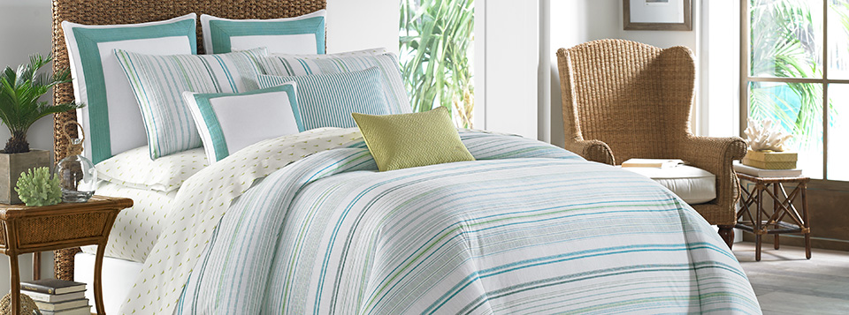 comforter sets queen king cal king full and twin - Bed Set Queen