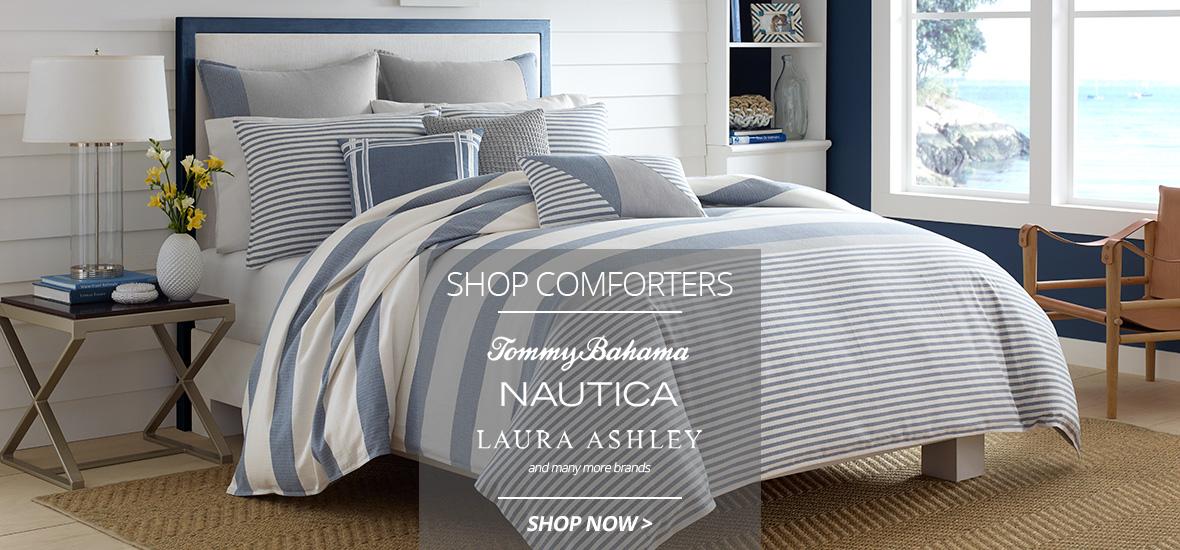 Designer Bedding, Bedding Sets, Stores, Duvet Covers, Bed ...