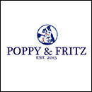 Poppy & Fritz Bedding