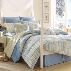 Somerset Comforter Set