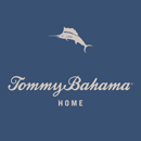 Shop Tommy Bahama Bedding & Bath