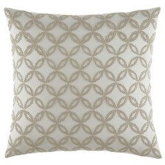 Billie Cotton Decorative Pillow