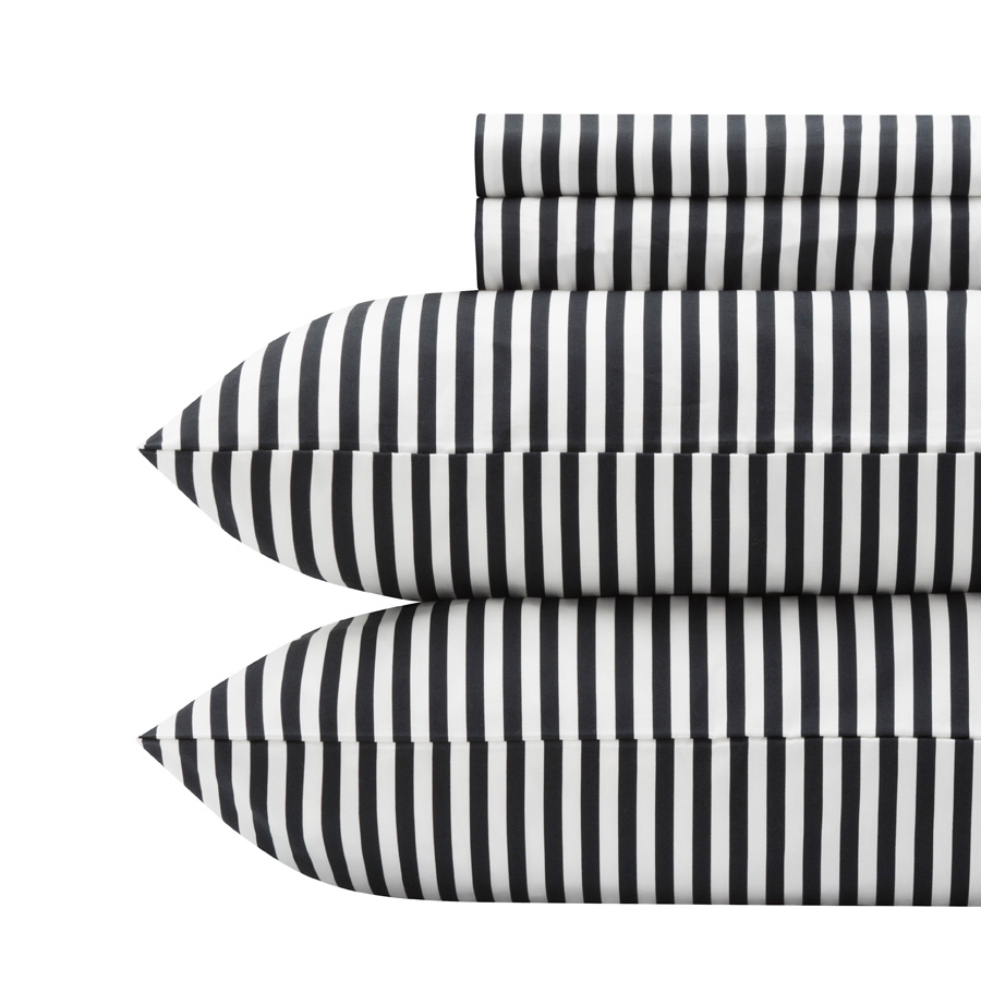Marimekko Fashion Meets The Bedroom Blog Post From Kims Korner