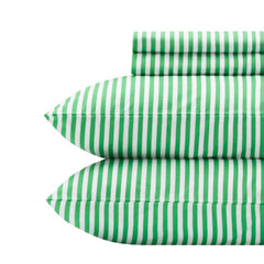Ajo Green Sheet Set