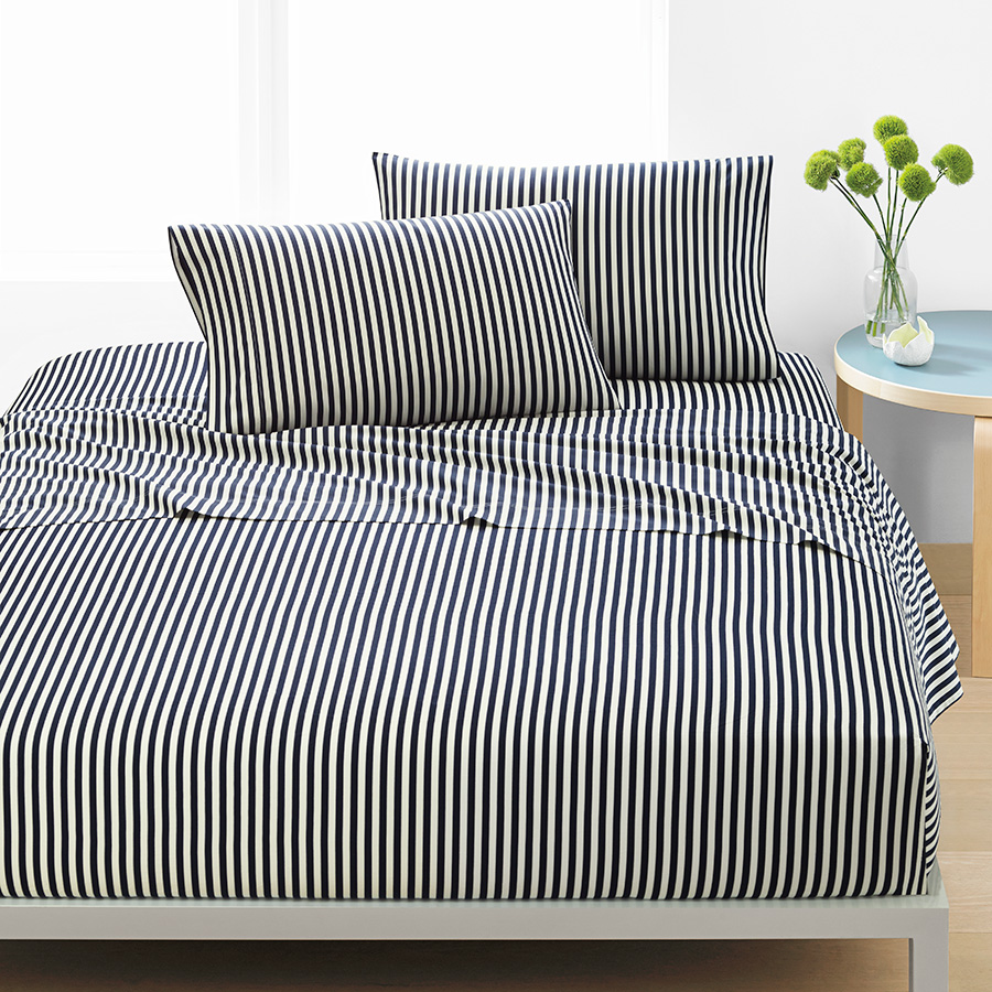 King Sheet Set Marimekko Ajo