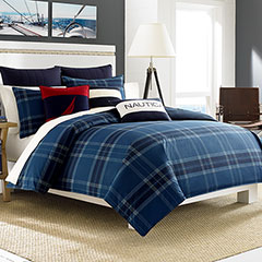 Akeley Comforter & Duvet Set