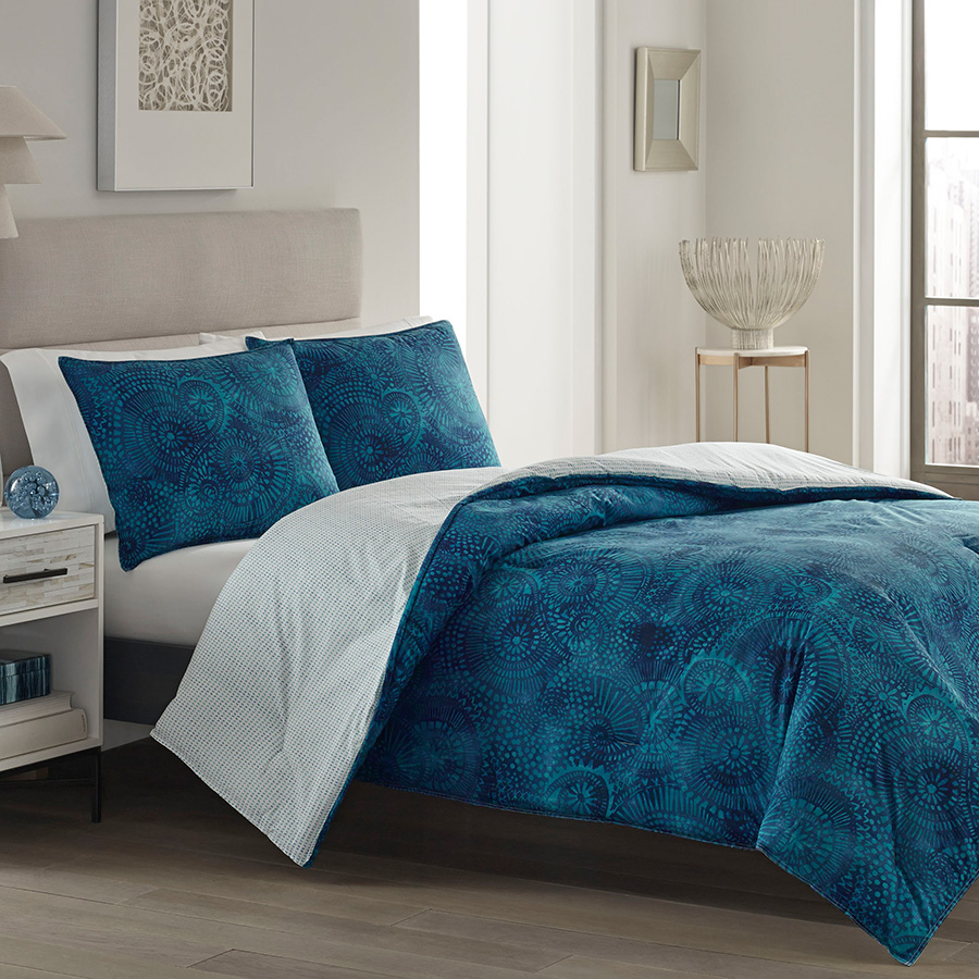 loft bedding sets city loft ovaloid reveresible