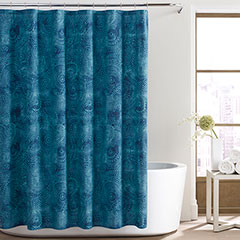 City Loft Alana Shower Curtain