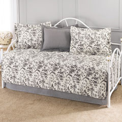 Laura Ashley Amberley Daybed