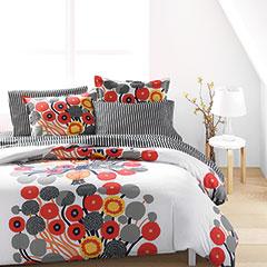 Shop Marimekko Duvets At Beddingstyle Com