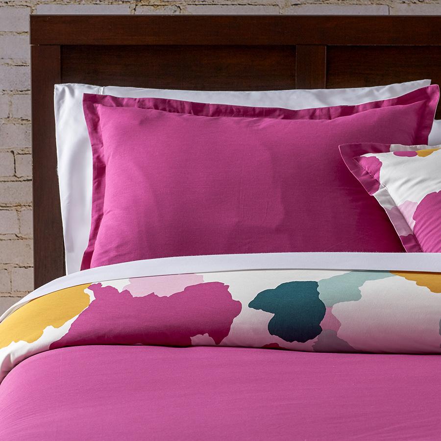 City Scene Venus Comforter And Duvet Set From Beddingstyle Com