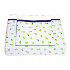 Apple Picking Sheet Set