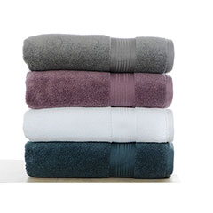 Astor Towel Set