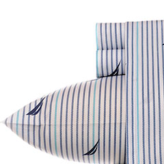 Audley Sheet Set