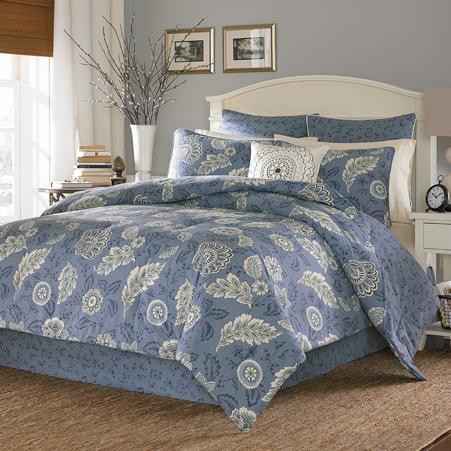 Stone Cottage Avignon Bedding Collection From Beddingstyle Com