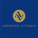 Shop Adrienne Vittadini Bedding