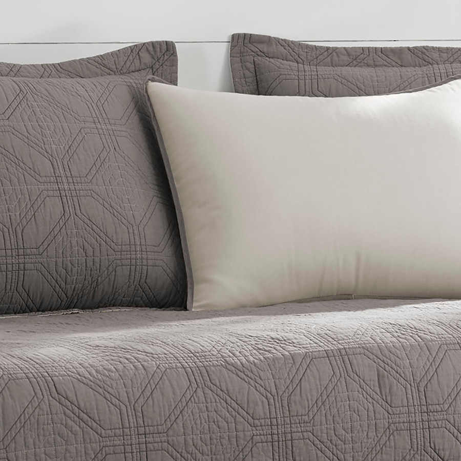 Eddie Bauer Axis Daybed Set From Beddingstyle Com