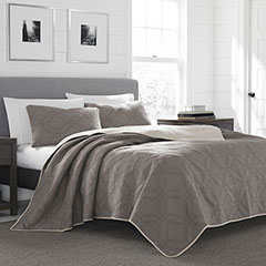 Eddie Bauer Bedding And Bath Collections From Beddingstyle Com