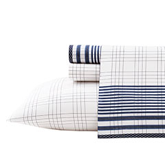Nautica Ayer Sheet Set