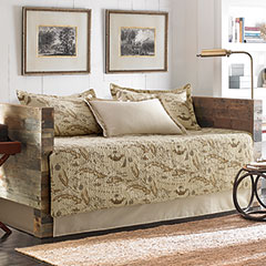 Tommy Bahama Bahama Map Daybed