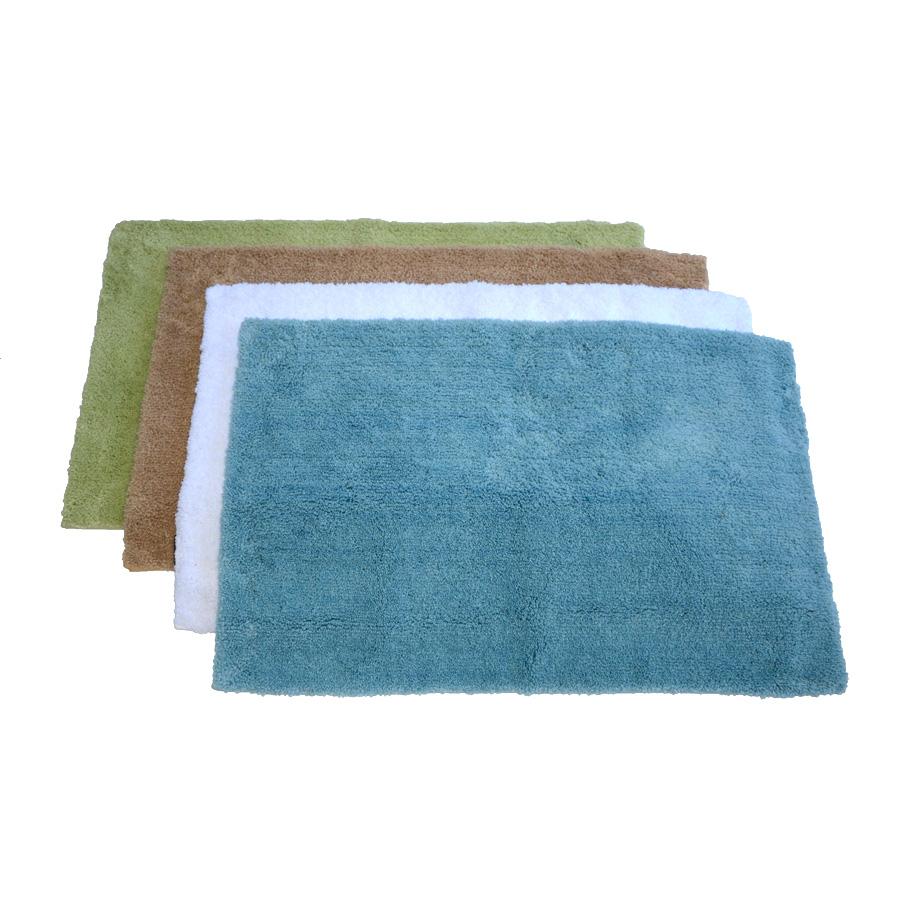 Tommy Bahama Bahama Solid Bath Rugs From Beddingstyle Com
