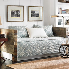 Shop Tommy Bahama Quilts Shop All Bed Quilts At