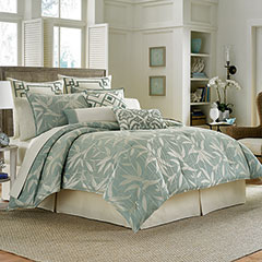 Tommy Bahama Bamboo Breeze Comforter & Duvet Sets