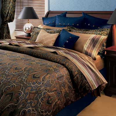 luxury pricedcollege dorm discount bedding sets college bedding sets