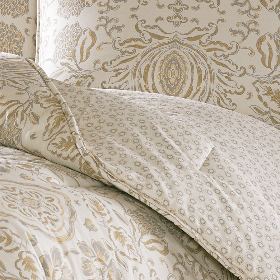Stone Cottage Belvedere Bedding Collection From