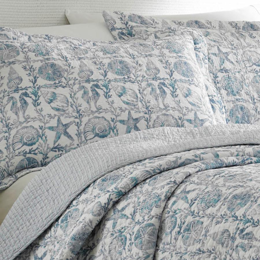 Laura ashley amberley curtains-7415
