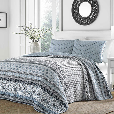Stone Cottage Bexley Quilt Set From Beddingstyle Com