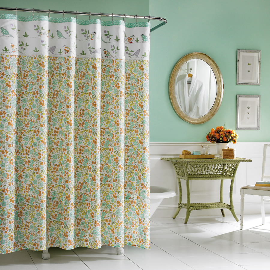 Download image laura ashley french country shower curtain pc android