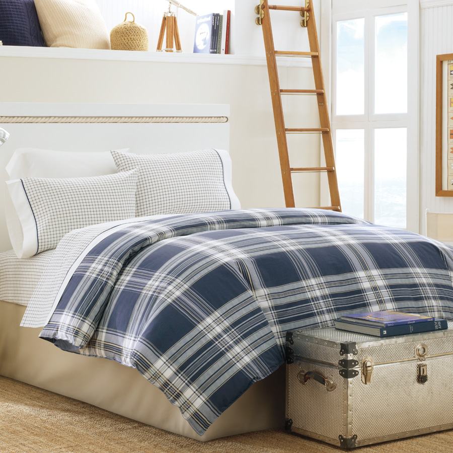 pdx wayfair reviews piece nautica set mineola comforters bath reversible bed comforter