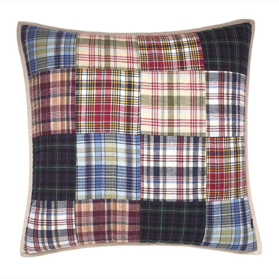 Decorative Pillow Nautica Blaine