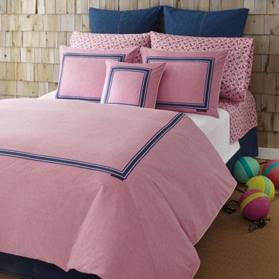 new year brings changes. Black Bedroom Furniture Sets. Home Design Ideas
