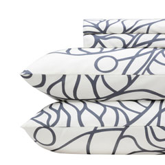 Bottna Sheet Set