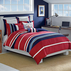 Brant Point Comforter Sets and Duvet Covers