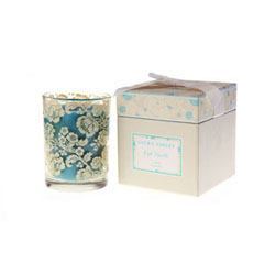 Cafe Vanilla Gift Boxed Candle