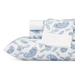 Cali Coast Sheet Set