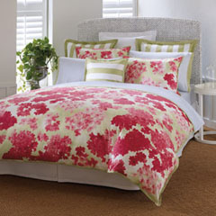 Cape Cod Comforter and Duvet Cover Sets
