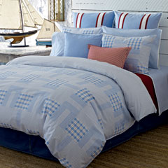 Cape Town Comforter and Duvet Cover Sets
