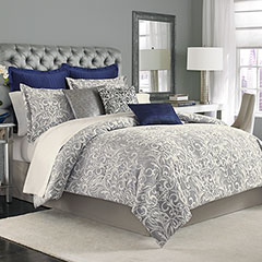 Manor Hill  Casablanca Complete Bed Set