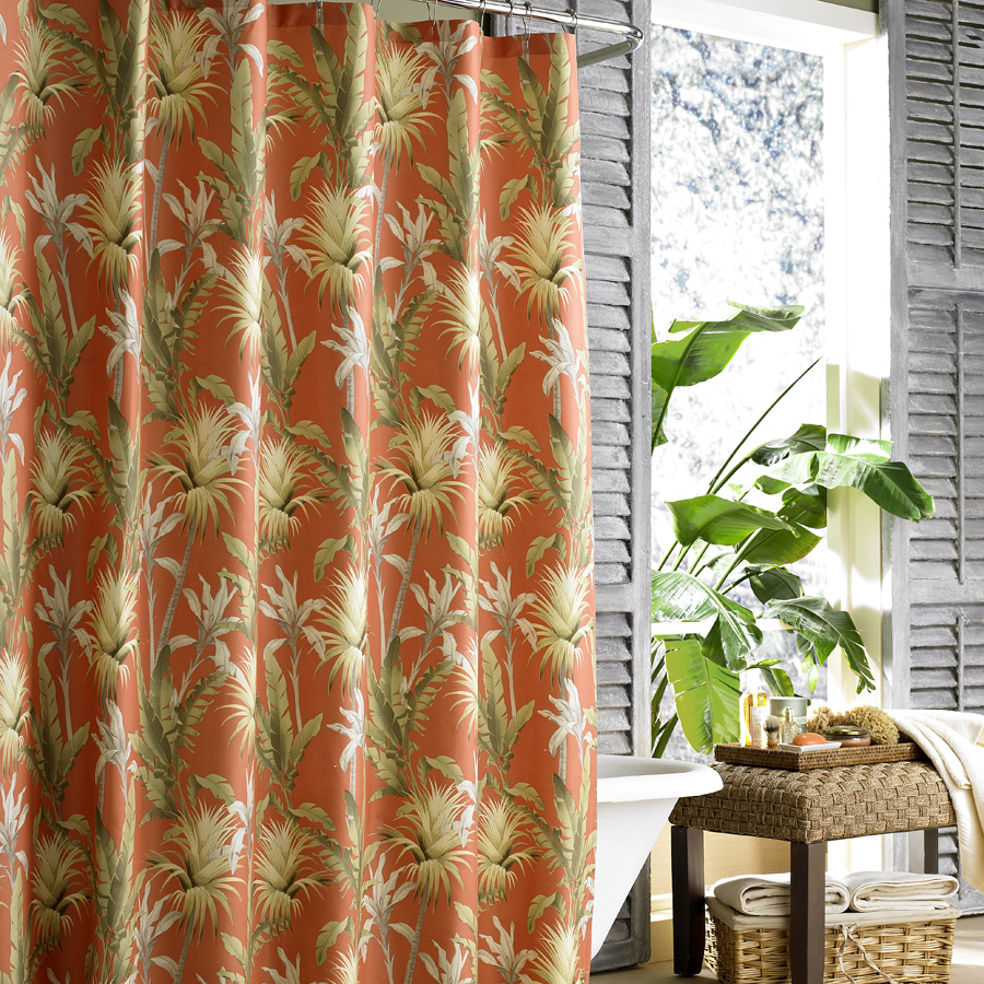 Sliding Glass Door Curtain Rod Waverly Shower Curtains