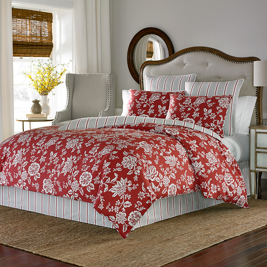 Stone Cottage Ceylon Comforter Amp Duvet Sets From