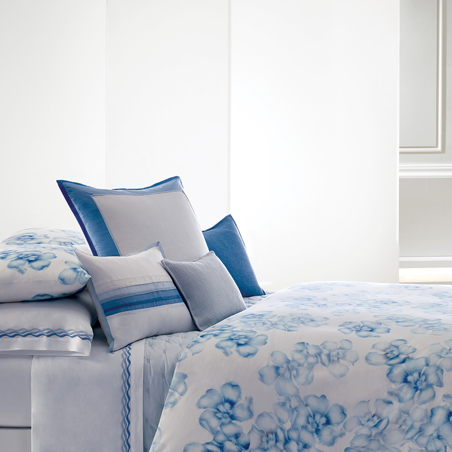 marble layer posn s tif wang size cover bedding collection duvet buy vera bloomingdale fpx anchor shibori