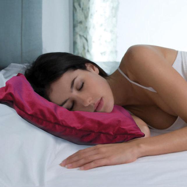 Sage Classic Pillow DreamTime