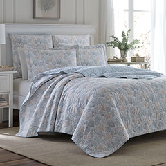 shop tropical and coastal bedding free shipping on. Black Bedroom Furniture Sets. Home Design Ideas