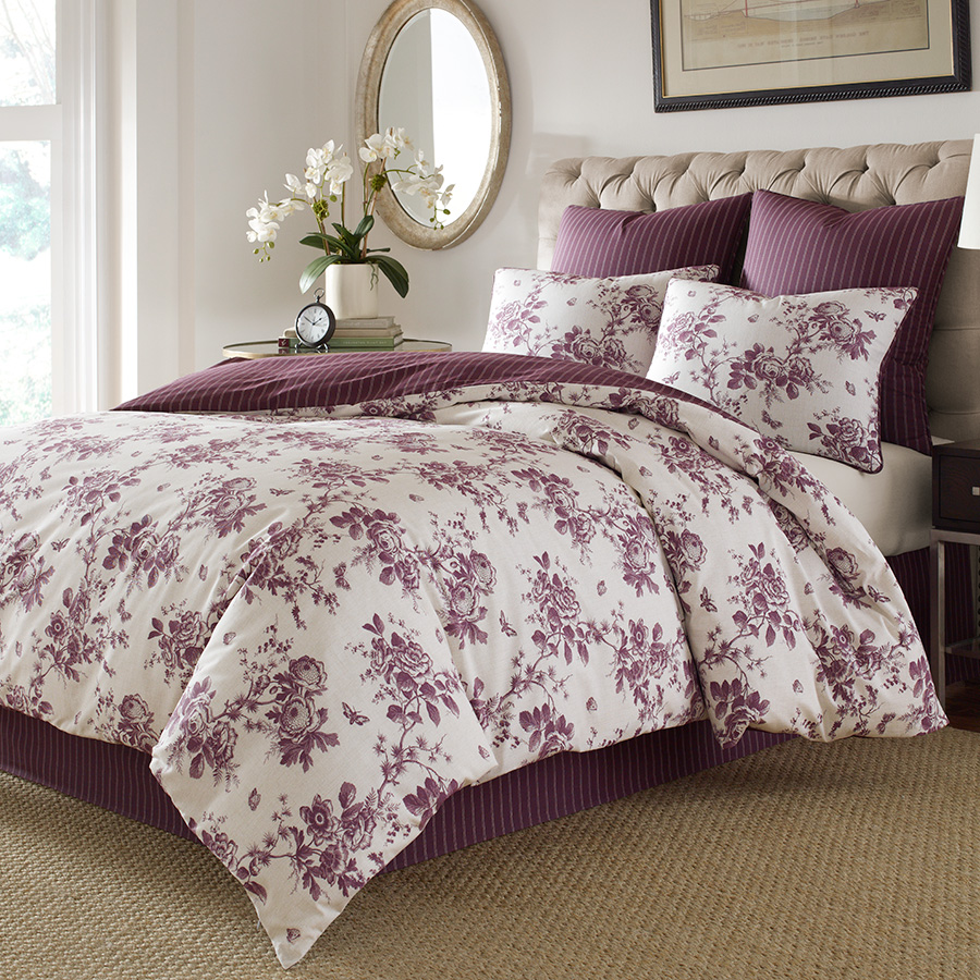 Stone Cottage Cordelia Comforter And Duvet Set From