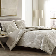 City Loft Corrine Comforter & Duvet Set